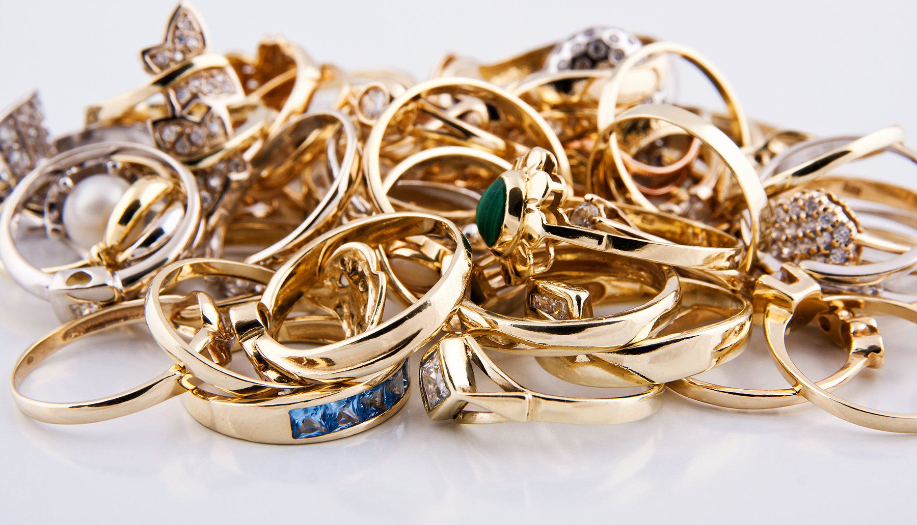 bigstock-Gold-Jewelry-801540111